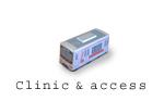 Clinic & access